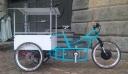 CT4T - když bicykl nestačí