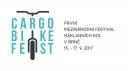 CargoBikeFest
