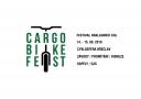 CargoBikeFest 2019